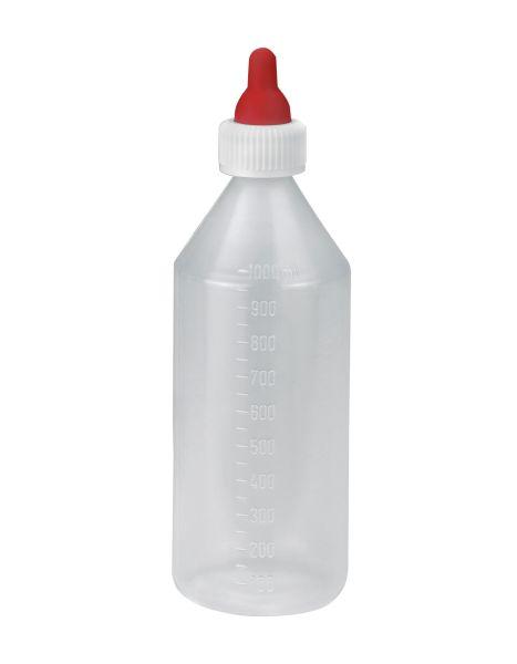 KERBL Lämmerflasche