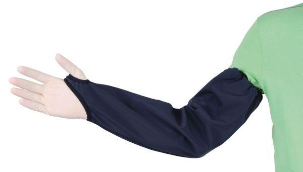 Ärmelschoner Softshell - 54 cm