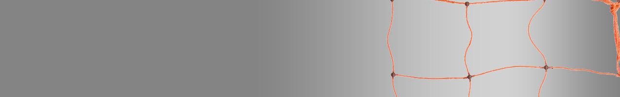 Gefl-gelnetz59366a4545296