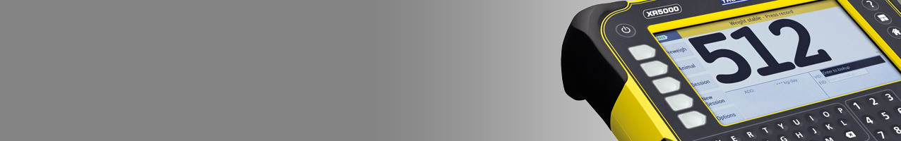 Tierwaagen-und-Messger-te592fc383942aa