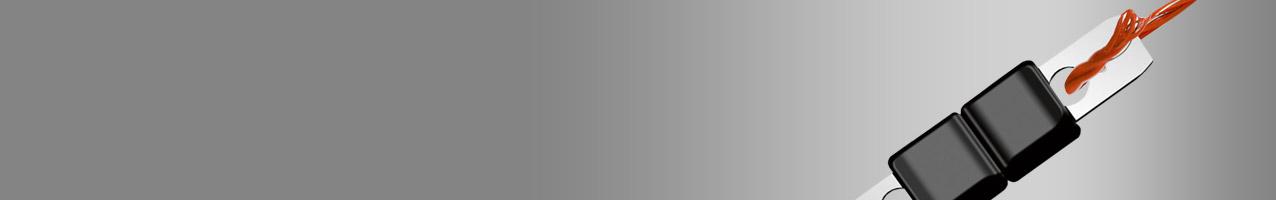 Zubeh-r-Elektronetze59366a6375c3d
