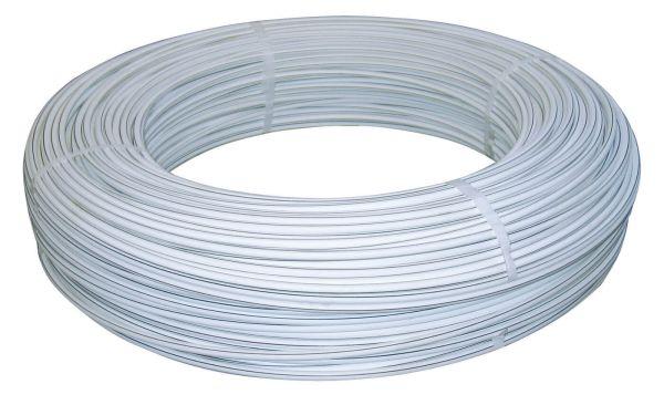 AKO Premium Horse Wire - 250 m