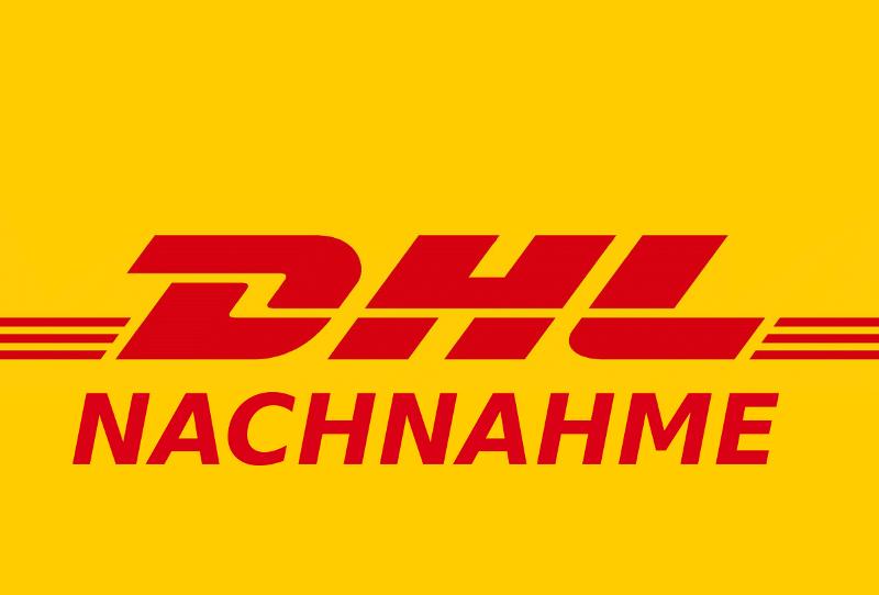 dhl_nachnahme_logo-jpg