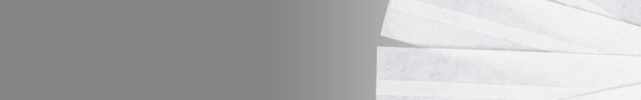Melkzubeh-r592ed02f9490b