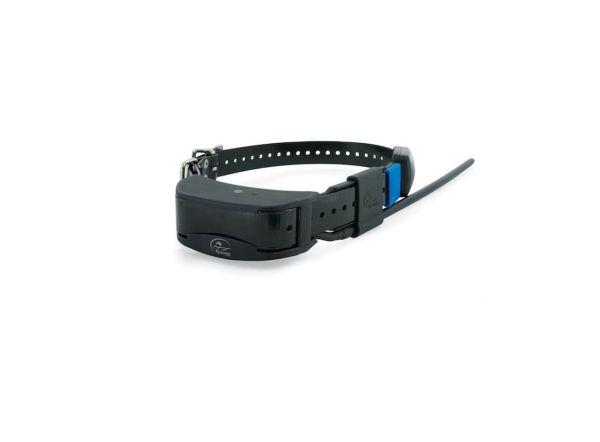 SPORTDOG TEK 2.0 Add-A-Dog GPS + E Halsband
