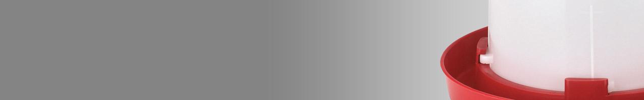 Tr-nken-Gefl-gel592ec07f858ef