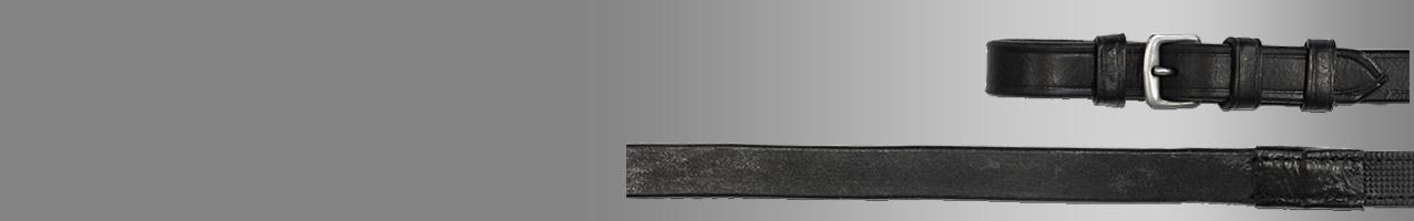 Z-gel59366714ef1e5