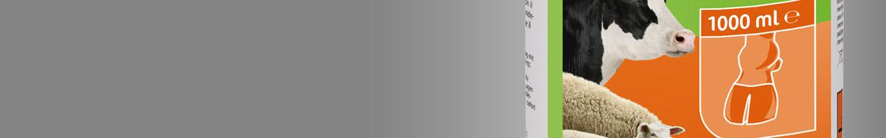 Klauenpflege592fc1522b223