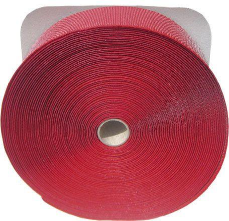 ZILL FixTex Klettband für PolyTex - beidseitig, 25 m