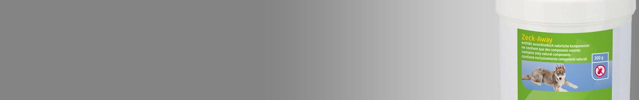 Ungezieferbek-mpfung-Hund592ec52764f84