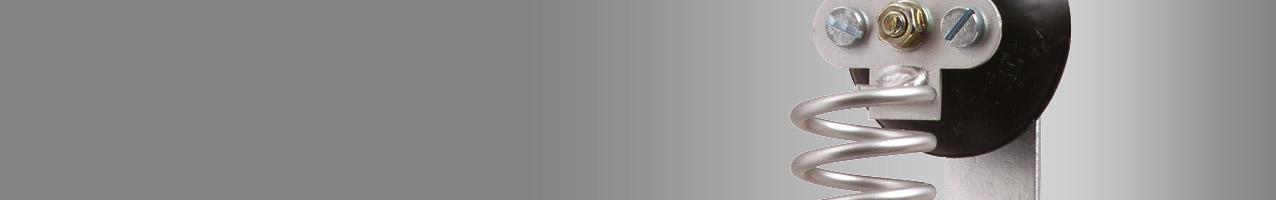 Erdung-und-Blitzschutz593668f69308f