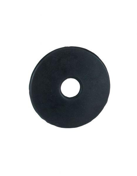 Gebissscheiben - 7 cm Durchmesser