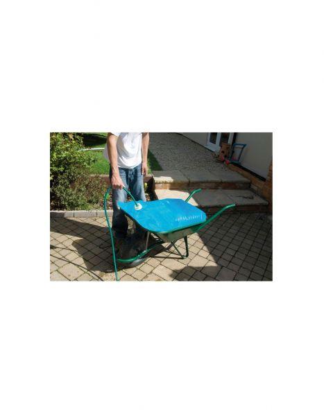 KERBL Wasserbehälter für die Schubkarre - H2GoBag