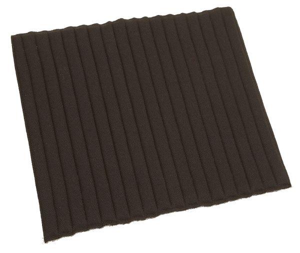 Bandagierunterlage - 49 cm x 48 cm
