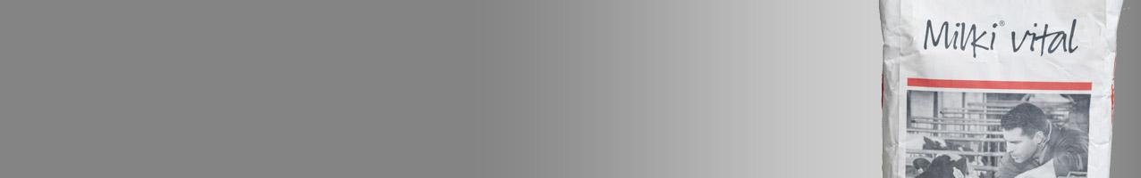 Erg-nzungsfuttermittel-Landwirtschaft592ece16e68da