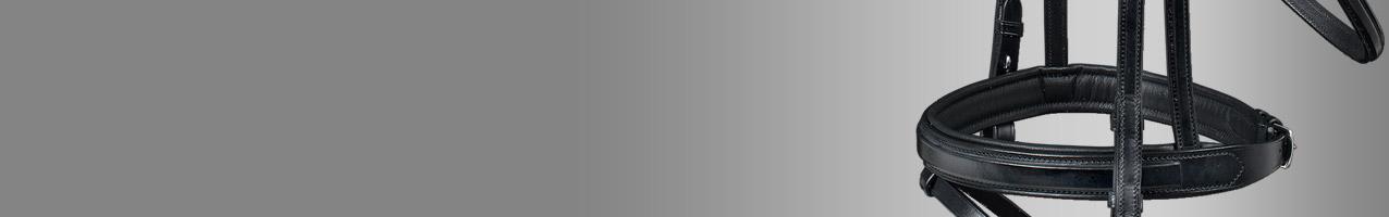 Trensenz-ume593666e56f18b
