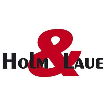 HOLM & LAUE
