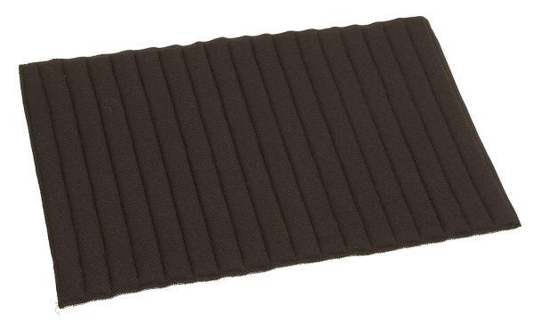Bandagierunterlage - 48 cm x 29 cm