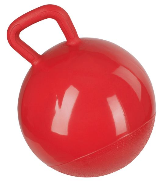 KERBL Spielball für Pferde