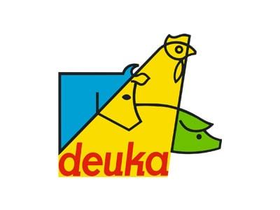 DEUKA