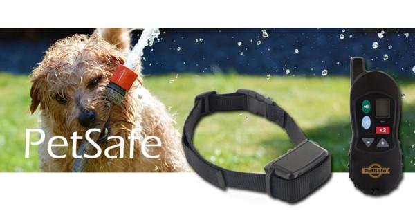 PetSafe-Heimtier-Blog