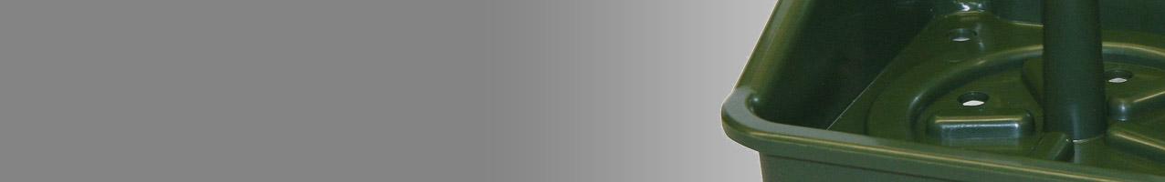 Tr-ge-Tr-nken-und-Lecksteinhalter59366697d291d