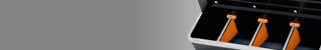 Futterautomaten-Schwein592fc19fdf730