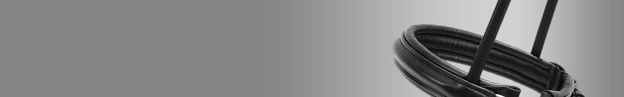 Reithalfter-und-Ersatzteile593666f722087