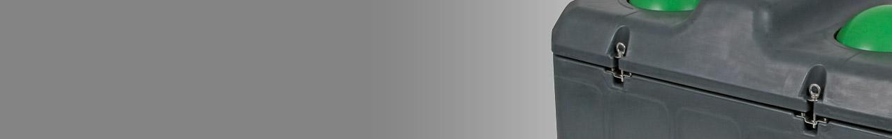 Thermotr-nken592fc396188e0