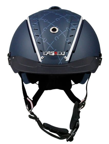 CASCO Choice 2 marine