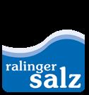 RALINGER