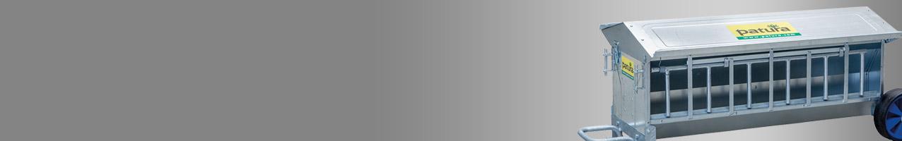 Futterautomaten-Schafe592fc0027f564