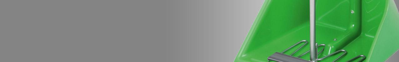 Schaufeln-Gabeln-Mistboy593666870bba2