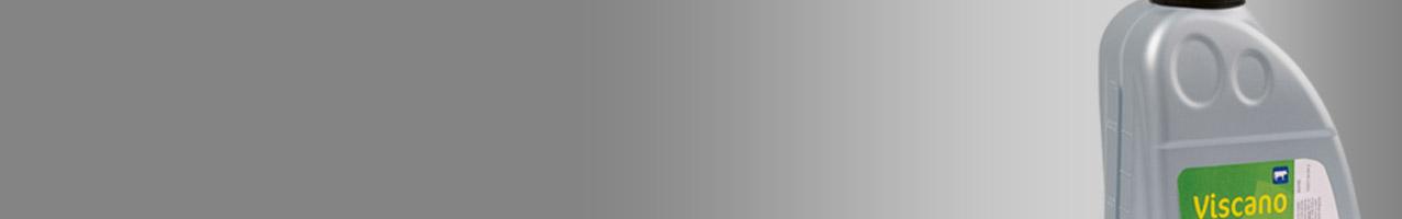 Melkmaschinenzubeh-r593675b17b614