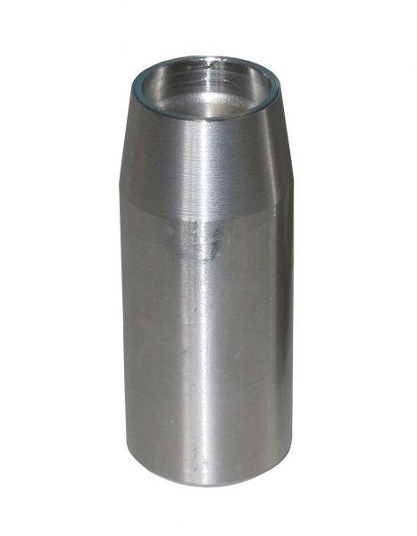 Ersatz-Brennspitze 18 mm
