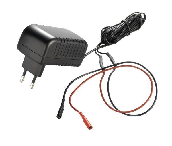 230 V Netzadapter für AKO Power Station BD Geräte