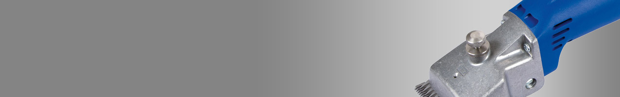 Schermaschinen-Rinder592ed23358e43