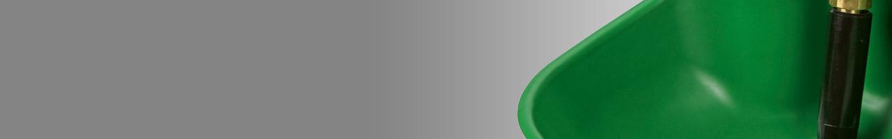 Frostschutz-Tr-nkebecken592fc31045cbd
