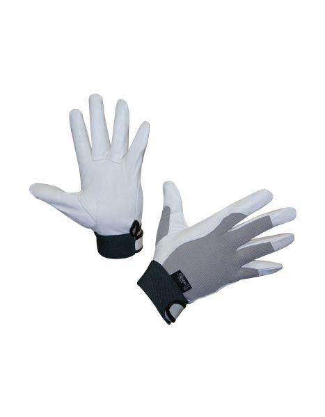 KERBL Handschuh Okuda