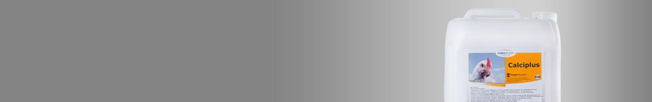 Abtrennung-zusatzfutter-gefl-gel