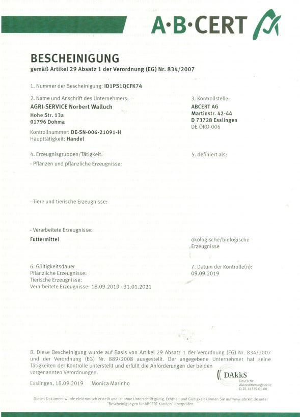 Bio-ZertifikatYnVSLeiYeVdsF