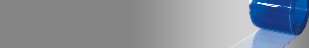 Streifenvorh-nge592fc37803c0e