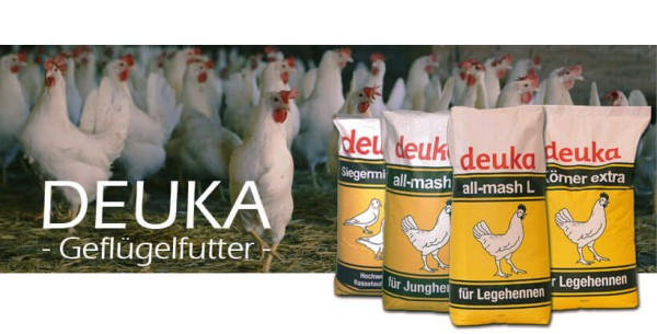 Deuka-Gefl-gelfutter-Blog