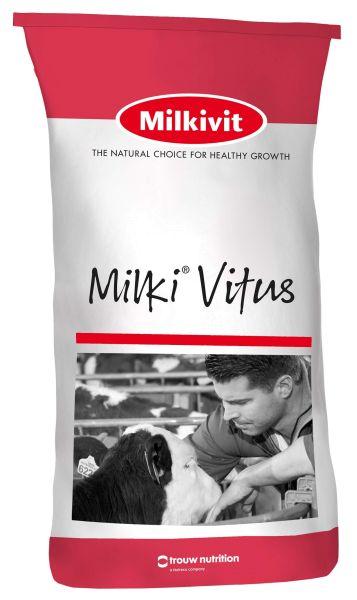 Milki® Vitus 10 kg
