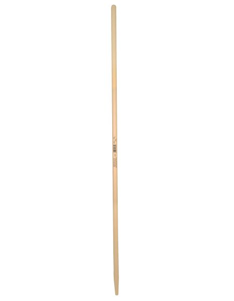 Geräte- und Besenstiel - 150 cm