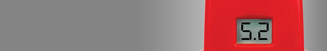 Messger-t59366903a48f1