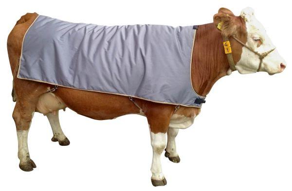 KERBL Thermodecke für Großvieh
