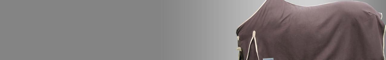 Abschwitzdecken593676243574a