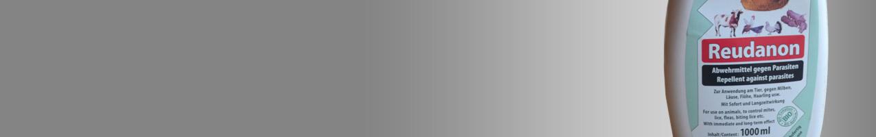 Ungezieferbek-mpfung592fc58614fd4