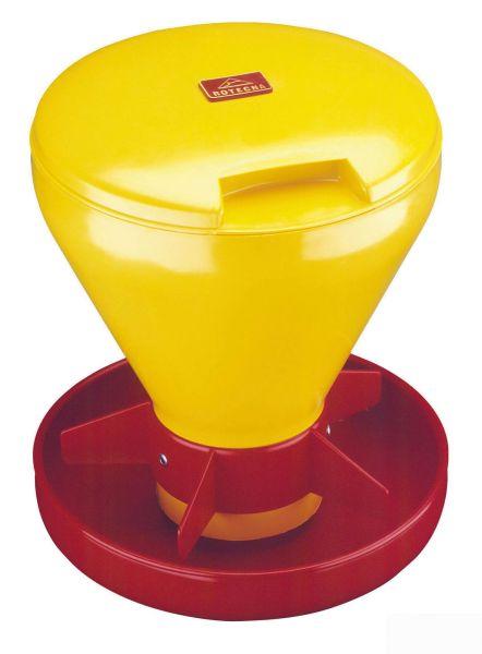 KERBL Ferkelschale Mini Hopper Pan